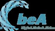beA Start am 03.09.2018