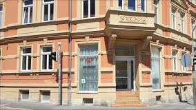Röhrstraße 16