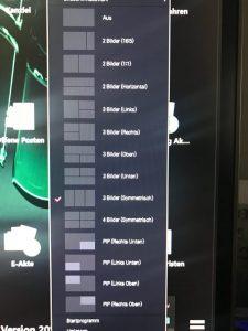 Wide Screen Monitor RA-MICRO